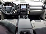 2020 Ford F-250 Crew Cab 4x4, Pickup #AD5288 - photo 16