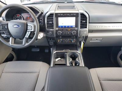 2020 Ford F-250 Crew Cab 4x4, Pickup #L6423 - photo 13