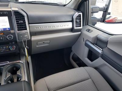 2020 Ford F-250 Crew Cab 4x4, Pickup #L6423 - photo 15