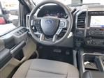 2020 Ford F-250 Crew Cab 4x4, Pickup #L6423 - photo 14