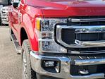 2020 Ford F-250 Crew Cab 4x4, Pickup #L6423 - photo 2