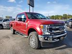 2020 Ford F-250 Crew Cab 4x4, Pickup #L6423 - photo 4