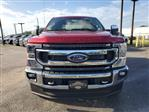 2020 Ford F-250 Crew Cab 4x4, Pickup #L6423 - photo 5