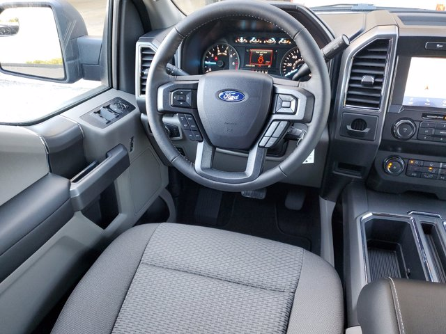 2020 Ford F-150 SuperCrew Cab 4x2, Pickup #L6425 - photo 14