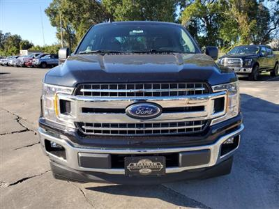 2020 Ford F-150 SuperCrew Cab 4x2, Pickup #L6425 - photo 5
