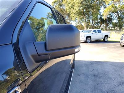 2020 Ford F-150 SuperCrew Cab 4x2, Pickup #L6425 - photo 6