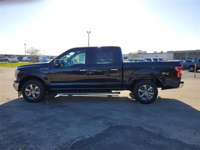 2020 Ford F-150 SuperCrew Cab 4x2, Pickup #L6425 - photo 7