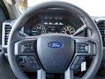 2020 Ford F-150 SuperCrew Cab 4x2, Pickup #L6425 - photo 20