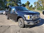 2020 Ford F-150 SuperCrew Cab 4x2, Pickup #L6425 - photo 2
