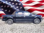 2020 Ford F-150 SuperCrew Cab 4x2, Pickup #L6429 - photo 1