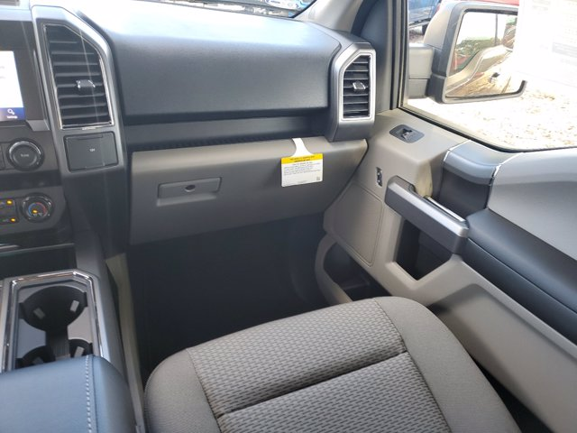 2020 Ford F-150 SuperCrew Cab 4x2, Pickup #L6432 - photo 15