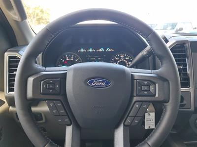 2020 Ford F-150 SuperCrew Cab 4x2, Pickup #L6432 - photo 20