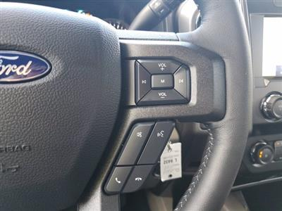 2020 Ford F-150 SuperCrew Cab 4x2, Pickup #L6432 - photo 22
