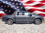 2020 Ford F-150 SuperCrew Cab 4x2, Pickup #L6432 - photo 1
