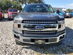 2020 Ford F-150 SuperCrew Cab 4x2, Pickup #L6432 - photo 5