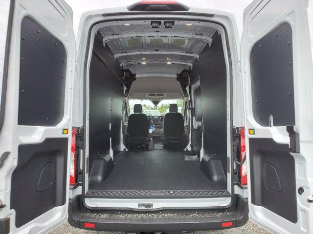 2020 Ford Transit 350 High Roof 4x2, Empty Cargo Van #L6434 - photo 2