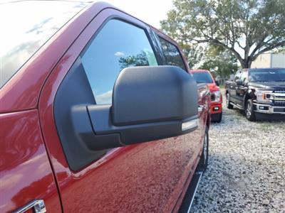 2020 Ford F-150 SuperCrew Cab 4x2, Pickup #L6435 - photo 6