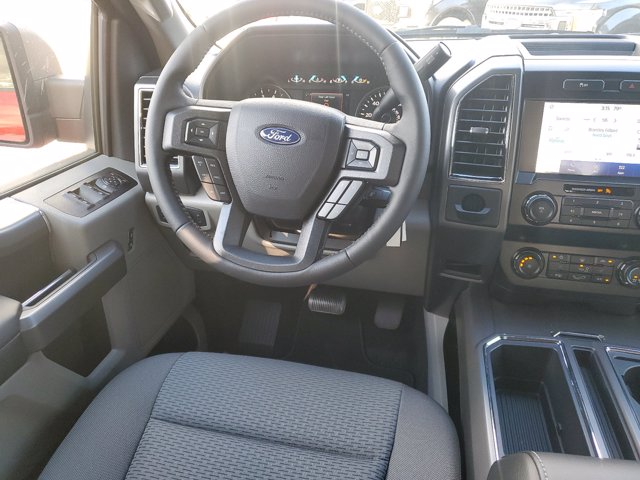2020 Ford F-150 SuperCrew Cab 4x2, Pickup #L6436 - photo 14