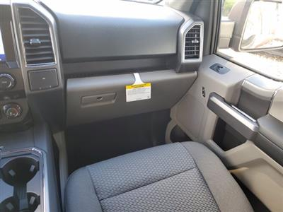 2020 Ford F-150 SuperCrew Cab 4x2, Pickup #L6436 - photo 15