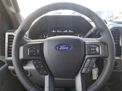 2020 Ford F-150 SuperCrew Cab 4x2, Pickup #L6436 - photo 20