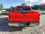 2020 Ford F-150 SuperCrew Cab 4x2, Pickup #L6436 - photo 10