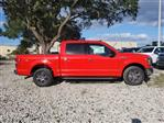 2020 Ford F-150 SuperCrew Cab 4x2, Pickup #L6436 - photo 3