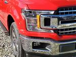 2020 Ford F-150 SuperCrew Cab 4x2, Pickup #L6436 - photo 4
