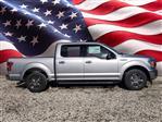 2020 Ford F-150 SuperCrew Cab 4x2, Pickup #L6437 - photo 1