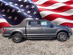 2020 Ford F-150 SuperCrew Cab 4x2, Pickup #L6438 - photo 1