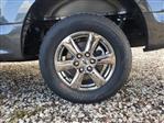 2020 Ford F-150 SuperCrew Cab 4x2, Pickup #L6438 - photo 8
