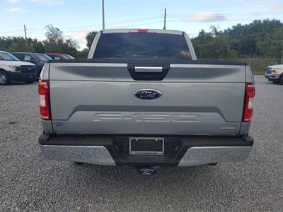2020 Ford F-150 SuperCrew Cab 4x2, Pickup #L6441 - photo 10