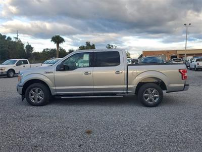 2020 Ford F-150 SuperCrew Cab 4x2, Pickup #L6441 - photo 7
