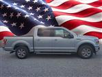 2020 Ford F-150 SuperCrew Cab 4x2, Pickup #L6441 - photo 1