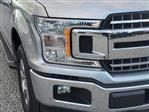 2020 Ford F-150 SuperCrew Cab 4x2, Pickup #L6441 - photo 4