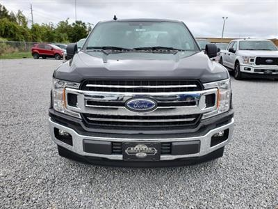 2020 Ford F-150 Super Cab 4x2, Pickup #L6446 - photo 4