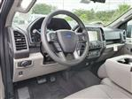 2020 Ford F-150 Super Cab 4x2, Pickup #L6446 - photo 14