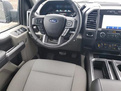 2020 Ford F-150 SuperCrew Cab 4x2, Pickup #L6450 - photo 14