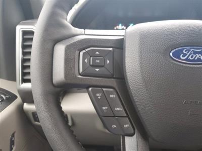 2020 Ford F-150 SuperCrew Cab 4x2, Pickup #L6450 - photo 21