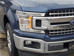 2020 Ford F-150 SuperCrew Cab 4x2, Pickup #L6450 - photo 4