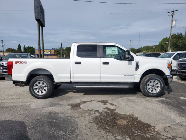 2020 Ford F-250 Crew Cab 4x4, Pickup #L6462 - photo 3