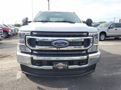 2020 Ford F-250 Crew Cab 4x4, Pickup #L6462 - photo 5