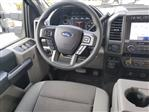 2020 Ford F-250 Crew Cab 4x4, Pickup #L6462 - photo 14