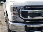 2020 Ford F-250 Crew Cab 4x4, Pickup #L6462 - photo 4