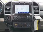 2020 Ford F-250 Crew Cab 4x4, Pickup #L6471 - photo 20