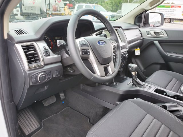 2020 Ford Ranger SuperCrew Cab 4x2, Pickup #L6478 - photo 14