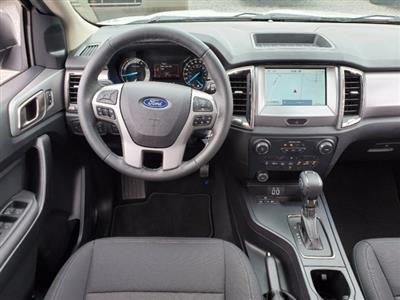 2020 Ford Ranger SuperCrew Cab 4x2, Pickup #L6478 - photo 12