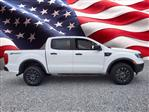 2020 Ford Ranger SuperCrew Cab 4x2, Pickup #L6478 - photo 1