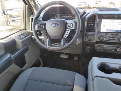 2020 Ford F-250 Crew Cab 4x4, Pickup #L6485 - photo 14