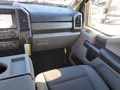 2020 Ford F-250 Crew Cab 4x4, Pickup #L6485 - photo 15