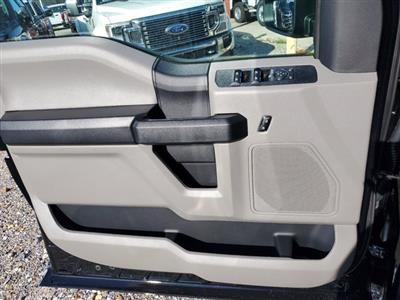 2020 Ford F-250 Crew Cab 4x4, Pickup #L6485 - photo 19